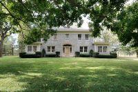 Home for sale: 3660 Military Pike, Lexington, KY 40513