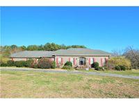 Home for sale: 3174 Rosebud Rd., Loganville, GA 30052