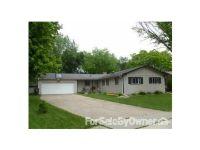 Home for sale: 4006 Cardinal Ct., Cedar Falls, IA 50613