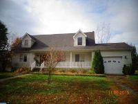 Home for sale: 4453 Kenton Rd., Dover, DE 19904