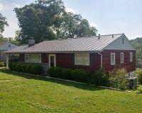 Home for sale: 1005 Frances St., Tuscumbia, AL 35674