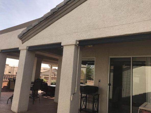4657 S. Golden Arrow, Green Valley, AZ 85622 Photo 47