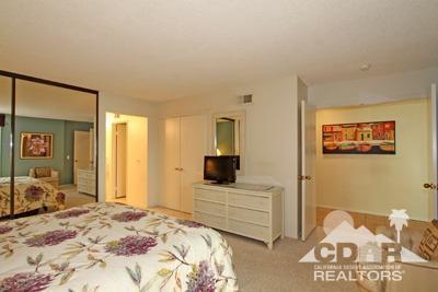 49961 Avenida Vista Bonita, La Quinta, CA 92253 Photo 40