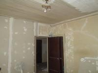 Home for sale: 801 Whiteoak Rd., Thomson, GA 30824