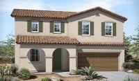 Home for sale: 6518 S. 47th Lane, Laveen, AZ 85339