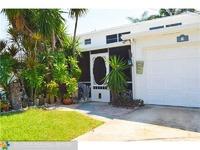 Home for sale: 11 Arthur Ct. 11, Satellite Beach, FL 32937