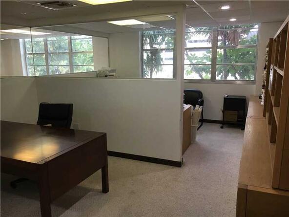 825 Brickell Bay Dr. # 3c231a, Miami, FL 33131 Photo 9