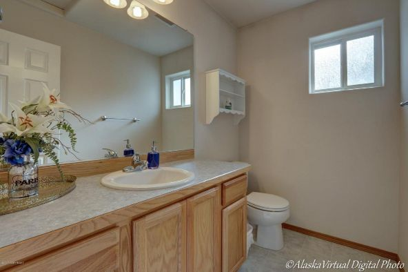 2865 Seclusion Bay Dr., Anchorage, AK 99515 Photo 9