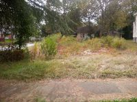 Home for sale: 818 23rd Avenue, Columbus, GA 31904