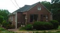 Home for sale: 161 Ball St., Moreland, GA 30259