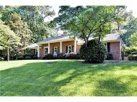 Home for sale: 100 Holdsworth Rd., Williamsburg, VA 23185