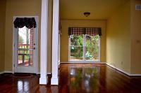 Home for sale: 673 Andover Village Pl., Lexington, KY 40509