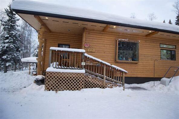 720 Chena Ridge Rd., Fairbanks, AK 99709 Photo 9