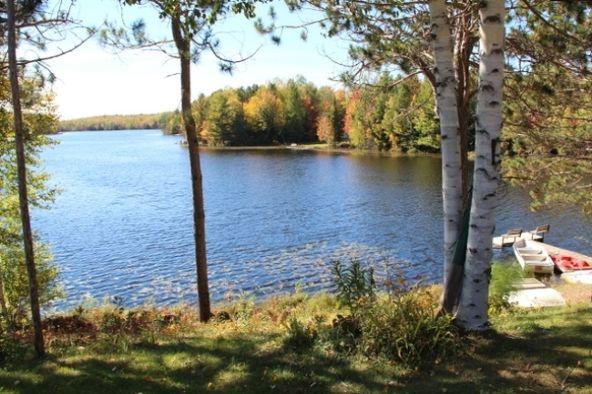 W4945 Wintergreen Lake Rd., Park Falls, WI 54552 Photo 7