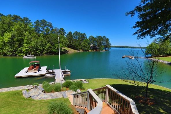 35 Underwood Dr., Eclectic, AL 36024 Photo 97