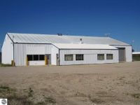Home for sale: 466 Us-31 S., Traverse City, MI 49684