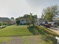 Home for sale: Godfrey, Palm Bay, FL 32909