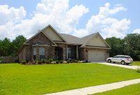 Home for sale: Sedona, Daphne, AL 36526