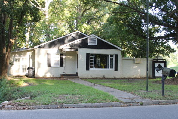 1861 Main, Dothan, AL 36301 Photo 40