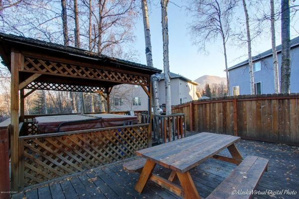 11113 Aurora Cir., Eagle River, AK 99577 Photo 30
