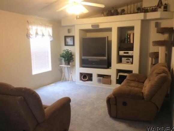 21570 S. John Wayne Rd., Yucca, AZ 86438 Photo 5