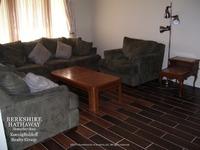 Home for sale: 40 Fernwood Dr., Bolingbrook, IL 60440