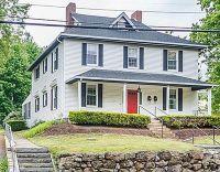 Home for sale: 1001 Adams St., Boston, MA 02124