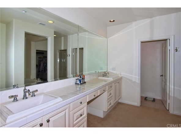 2 Saraceno, Newport Coast, CA 92657 Photo 15