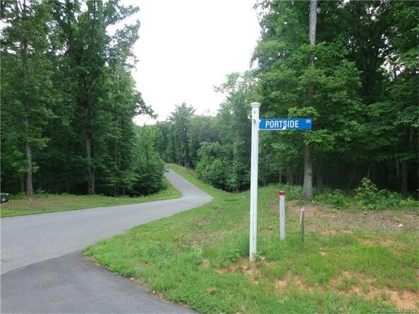 Lot 1 Bluewater Dr., Statesville, NC 28677 Photo 15