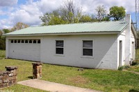 Home for sale: 28594 Hwy. 14, Pleasant Grove, AR 72560