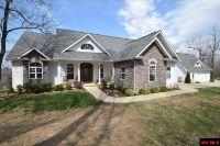 Home for sale: 2984 Mc 7001, Flippin, AR 72634