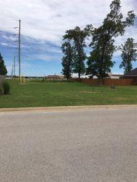 Home for sale: 327 Bella Toscana St., Springdale, AR 72762