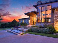 Home for sale: 12116 Rayner Pl., Austin, TX 78738