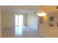 Home for sale: 8540 S.W. 212 St., Miami, FL 33189