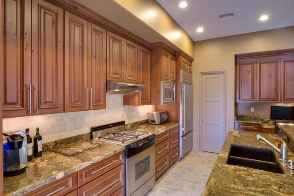 3027 S. First Water Ln., Gold Canyon, AZ 85118 Photo 11