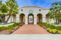Home for sale: 7757 Eads Avenue, La Jolla, CA 92037