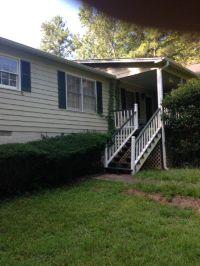 Home for sale: 681 Flint Hill Hwy., Shiloh, GA 31826