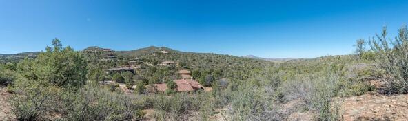 2960 Falling Star Cir., Prescott, AZ 86303 Photo 15