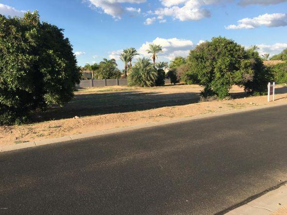 3530 E. Kael St., Mesa, AZ 85213 Photo 18