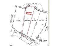 Home for sale: 2 Powell Rd., Cummington, MA 01026