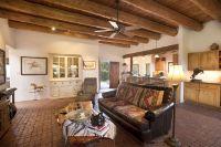 Home for sale: 33 Black Canyon, Santa Fe, NM 87508