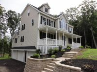 Home for sale: 6 Rangeley Dr., Kensington, NH 03833