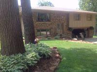 Home for sale: 12044 Oakwood Dr., Demotte, IN 46310