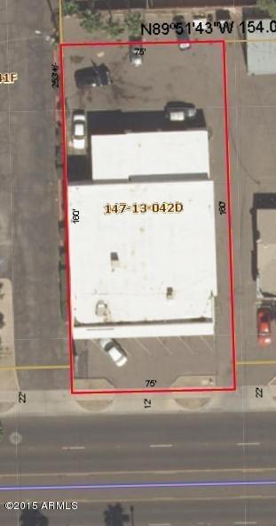 4922 W. Glendale Avenue, Glendale, AZ 85301 Photo 4