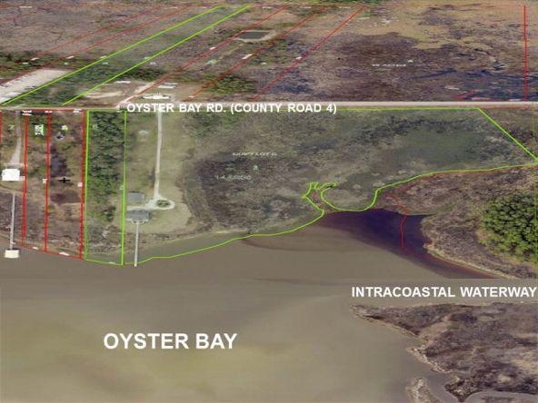 17344 Oyster Bay Rd., Gulf Shores, AL 36542 Photo 5