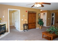 Home for sale: 37185 Harbor Dr. #3701, Ocean View, DE 19970