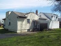 Home for sale: 4451 Matson Avenue, Cincinnati, OH 45236