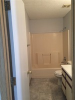 Home for sale: 504 S.E. B St., Bentonville, AR 72712