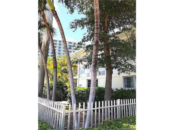1341 15th St., Miami Beach, FL 33139 Photo 44