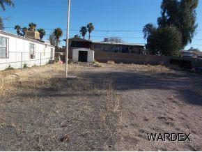 1812 Coronado, Bullhead City, AZ 86442 Photo 9